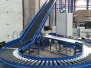 Order Picking Conveyors