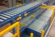 Conveyor-Timing-Belt-Cross-Transfer