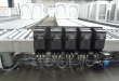 Sortation Conveyors