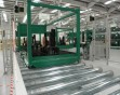 Conveyor System Options