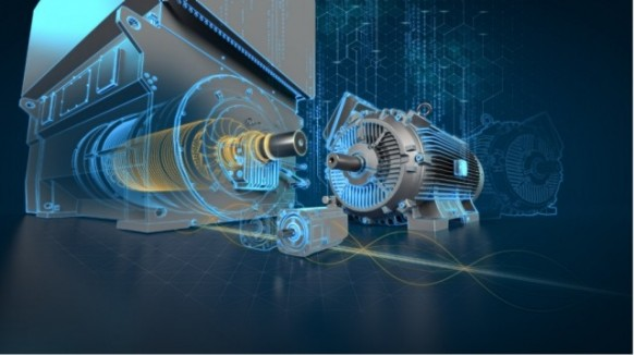 simotics--siemens-electric-motors-for-industry